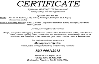 1-iso-9001