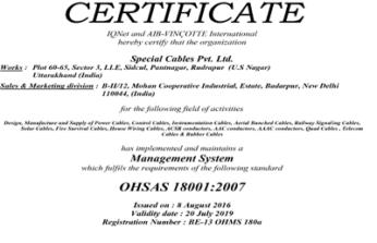 3-ohsas-18001