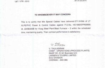 l-t-preformance-certificates-1