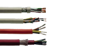 THERMOCOUPLE/ COMPENSATING CABLES
