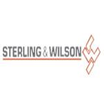 sterling-wilson