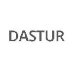 dastur