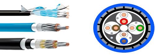 instrumentation-cables